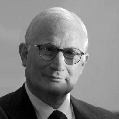 Prof. Antonio Autiero