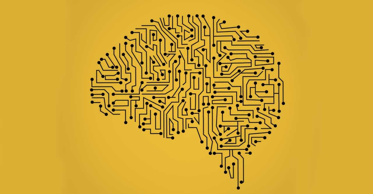 Tavola rotonda su tecnologia e futuro dell'uomo