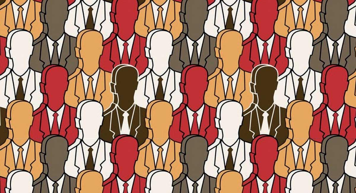Democrazia messa in discussione dalla crisi sociale