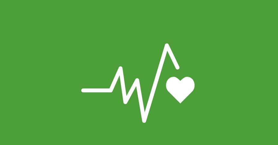 Assicurare la salute e il benessere per tutti e per tutte le età